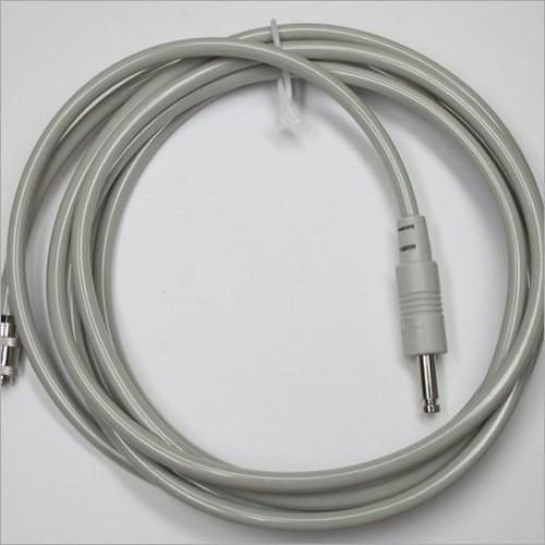 Monitor NIBP Single Tube Hose Pipe