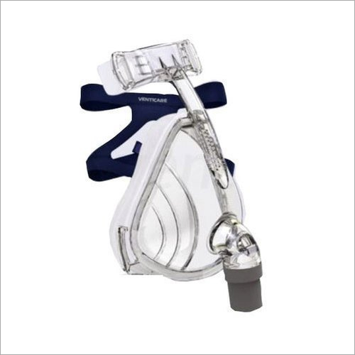 Venticare CPAP Mask
