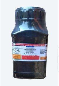 Barium Citrate