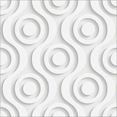 3D Vitrified Floor Tiles