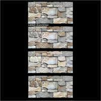 Wall Cladding Tiles