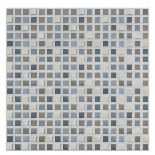 Anti Skid Parking Floor Tiles
