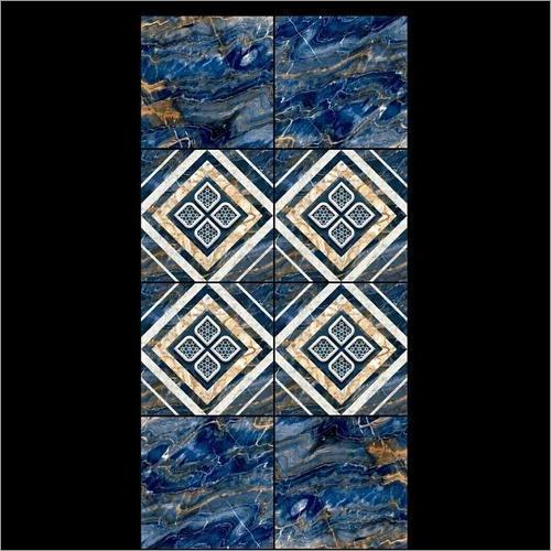 GVT Floor Vitrified Tiles