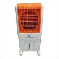 Air Cooler Body