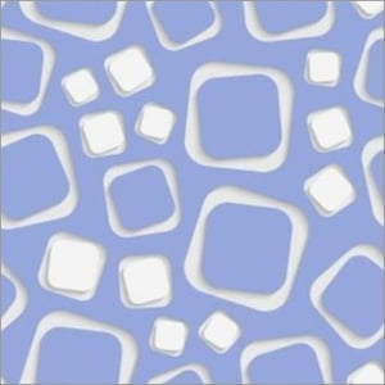Ceramic Bathroom Floor Tiles