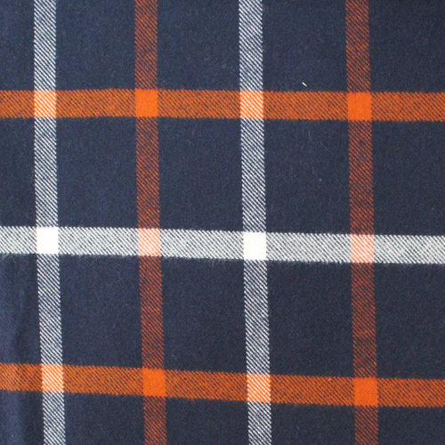GRS Certified fabric