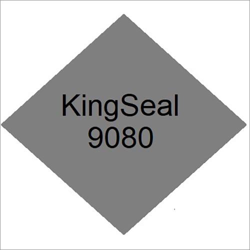 King Seal 9080