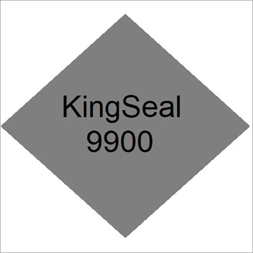 KS 9900