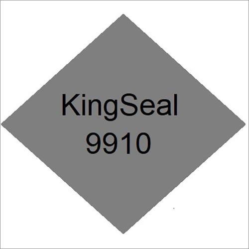 KS 9910