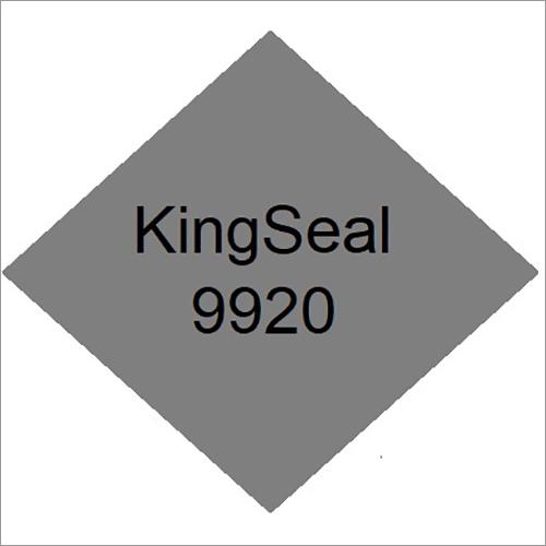 KS 9920