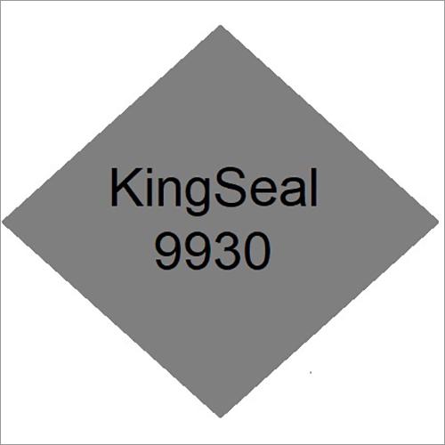 KS 9930