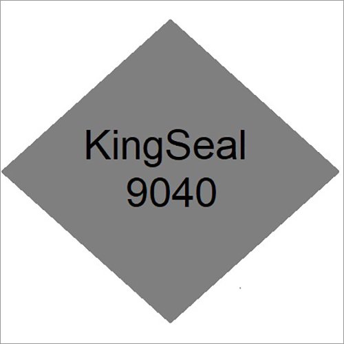 KS 9940