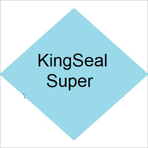 King Seal Super