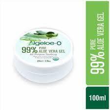 Azithromycin Adaphalene Aloe Vera cream/Gel