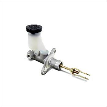 Clutch Master Cyliner