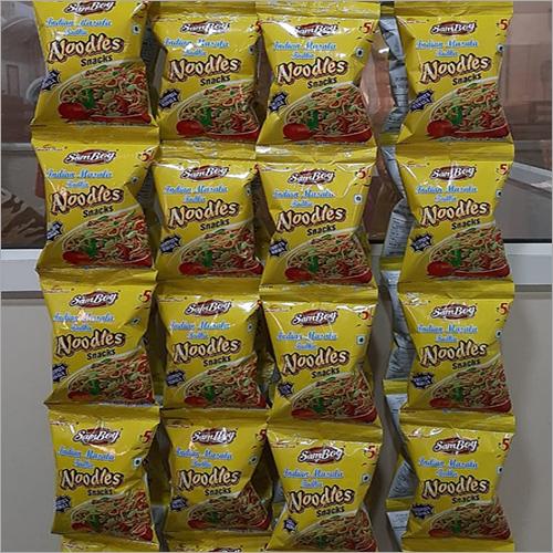 Namkeen Snacks