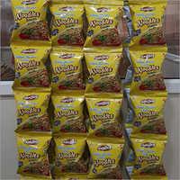 Noodles Snacks