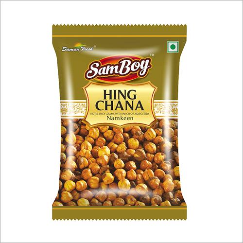 Hing Chana
