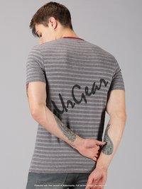 Half Sleeves T Shirt
