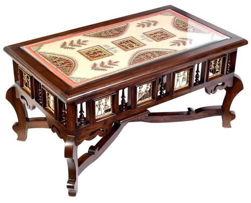 Voila Table