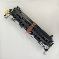 Fuser Assy Lj Pro 402-403-426-427