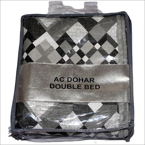 Dohar Set