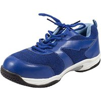 Honey Well Lancer Shoes