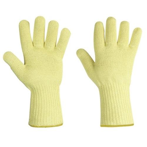 Honeywell Aratherma Fit Gloves