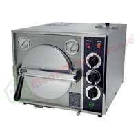 Portable Autoclave Table Top (Electric/Non-Electric)
