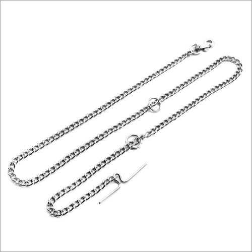 Iron Long Chain