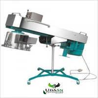 Farsan Making Machine
