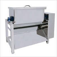 Namkeen Masala Mixer Machine