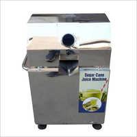 Sugar Juice Crushing Machine