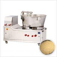Milk Khoya Mawa Machine