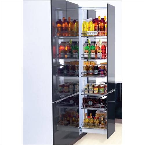 Kitchen Tall Units