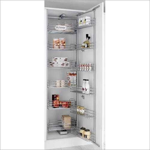 Kitchen Pantry Units