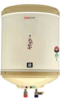 Electric water heater 25 ltr