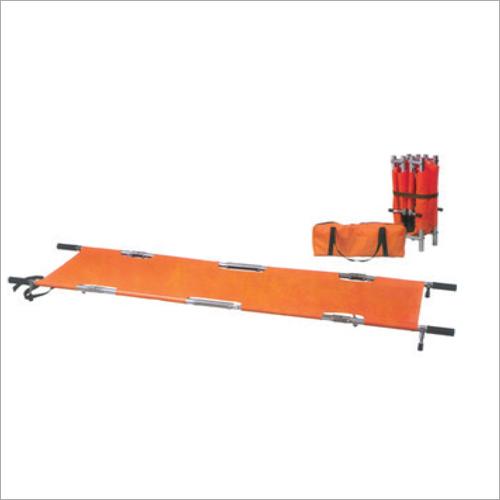 Hospital Furniture And Equipment