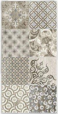 Wall Tiles (300 X 600)