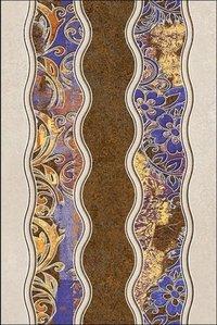 Wall Tiles (300 X 450)