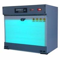 Sanimax UVC 4 Sanitizer Box
