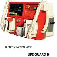 Life guard  B