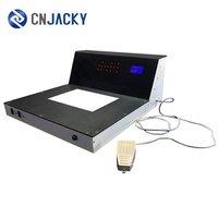 RFID Inlay Testing Machine