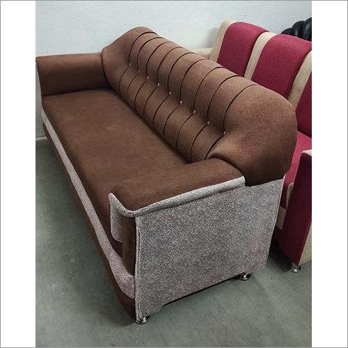 Maharaja Royal Sofa