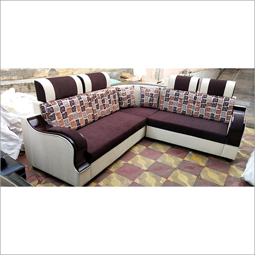 Refreshing Stylish 6 Seater Sofa Set