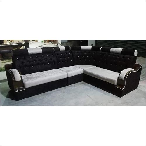 Royal Glory Sofa Set