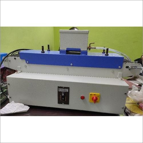 Automatic Long Cotton Wick Making Machine