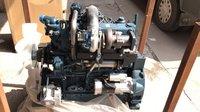 V3800DI-T-E3B-CBH-1 KUBOTA ENGINE 1J412-16000