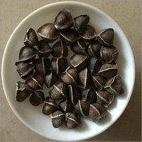 Dried Moringa Seeds