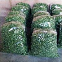 Natural Moringa Seeds